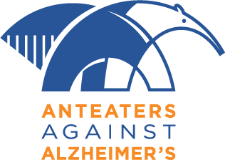 Anteaters Against Alzheimer's